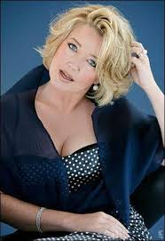 melody thomas scott haircut image result for melody thomas scott age melody thoms scott