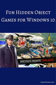 Home Design Game For Windows Best 25 Hidden Object Games Ideas On Pinterest Hidden Objects