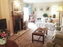 Four Bedroom House Designs Uk Dormer House Designs Uk Home Beauty