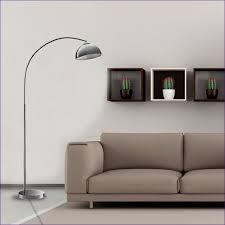 Living Room Light Stand Stand Lamps For Living Room Nova Lighting Floor Lamps Small Ideas