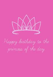 Princess Birthday Meme - birthday quotes 20 pretty designs