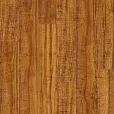 Laminate Cherry Flooring Kingston Laminate Flooring Rainforest Cherry