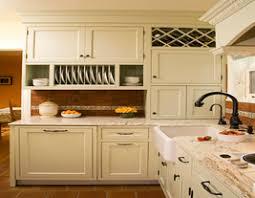 moen rubbed bronze kitchen faucet bronze kitchen sink faucets captainwalt