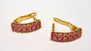 gold earring studs designs designs of gold earrings studs jewellry s website