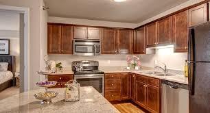 spray painting kitchen cabinets edinburgh the fairways apartments at edinburgh 16 reviews