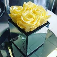 forever roses forever roses product categories yourflowers florist
