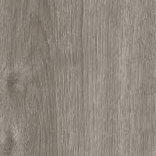 home decorators collection luxury vinyl planks vinyl flooring