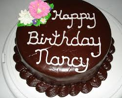 chocolate ganache cake decoration chocolate ganache nancy cakecentral com