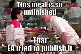 Gordan Ramsey Memes - gordon ramsay memes quickmeme