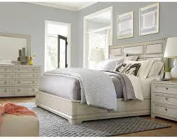 Bedroom Sets Austin Texas California Malibu King Group Intended - Bedroom sets austin