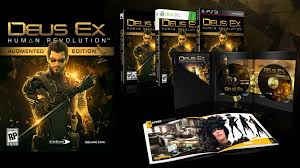 Ex Machina Explained by Deus Ex Human Revolution Deus Ex Wiki Fandom Powered By Wikia