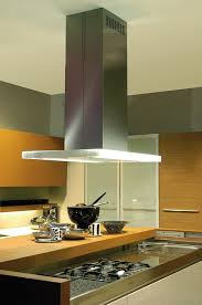 What Is A Cooktop Stove What Is A Range Hood And Why Do I Need One Dengarden