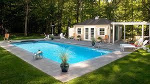 pool house with bathroom wolofi com