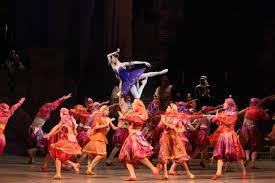 newport local news russia u0027s mariinsky ballet lands at segerstrom