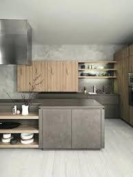 peinture grise cuisine peinture grise pour meuble bois peinture pour meuble de cuisine