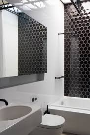 295 best bathrooms images on pinterest architects bathrooms and