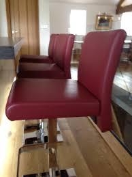 bar stools attractive round bar stools wooden stool counter bar