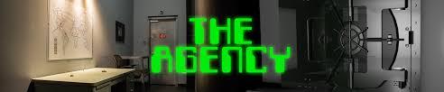 The Room Game - escape the room dallas america u0027s 1 escape room game