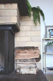 Penguin Home Decor by Decor Archives Blonde Menagerie
