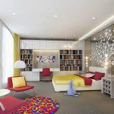 chambre jeune homme design idee de chambre idee chambre rouge et noir idee couleur