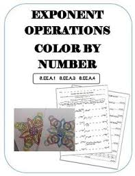 free worksheets ordering numbers in scientific notation