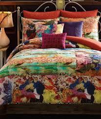 Queen Comforter Sets Amazon Com Tracy Porter Willow Full Queen Comforter Set Bedding