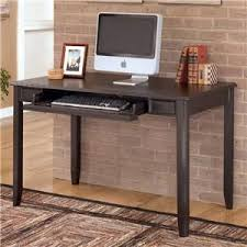 Office Furniture Syracuse by 131 Best Office Images On Pinterest Home Office Desks Office