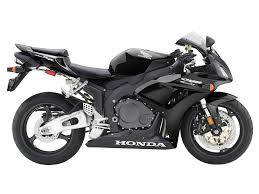 7 best triumph daytona 955i images on pinterest triumph