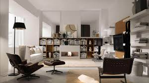 how to select the right living room decorating theme