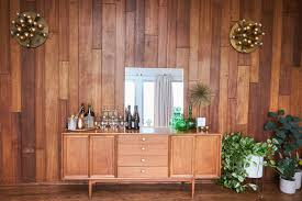 When Is The Next Ikea Kitchen Sale 2017 Inside Kitchy Kitchen U0027s Founder U0027s Los Angeles Home Coveteur