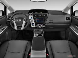 toyota prius v safety rating 2014 toyota prius v safety u s report