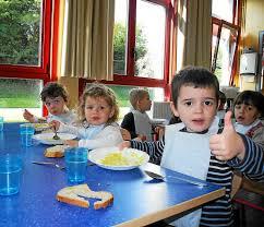 cuisine centrale le mans le télégramme landerneau cuisine centrale à l heure des menus d