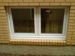 new menards basement windows replacement ideas for install