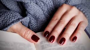 these nail polishes promise salon quality gel nails at home