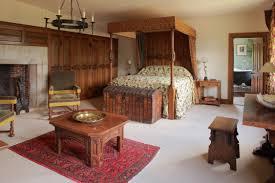 manor house oxfordshire stuart interiors