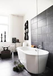 monochrome bathroom ideas 32 best monochrome images on mandarin