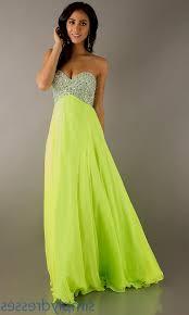 lime green bridesmaid dresses black and lime green wedding dresses naf dresses