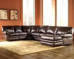 Sectional Sleeper Sofa With Recliners Lovely Sleeper Sectional With Recliner Catchy Sectional Sleeper