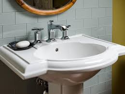 which bathroom is your favorite diy network blog cabin giveaway