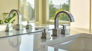 3 Tips On How To Buy Plumbing Fixtures Basic Plumbing Youtube Best Place To Buy Bathroom Fixtures