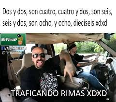 Rap Dos Memes - y matem磧ticas memes meme and humor