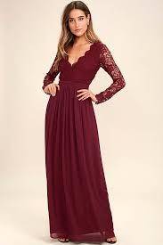 the 25 best long dresses ideas on pinterest long sleeve dresses
