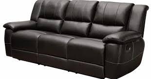 power reclining sofa costco costco furniture recliner chair