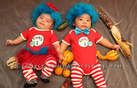 Infant Twin Halloween Costumes 100 Twin Halloween Costume 130 Halloween Costumes Happy
