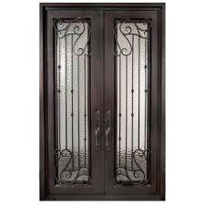 Home Depot Doors Exterior Steel Exterior Doors And Door Front Doors