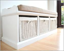 bed bench storage excellent bench storage bench bedroom benches for bedrooms also