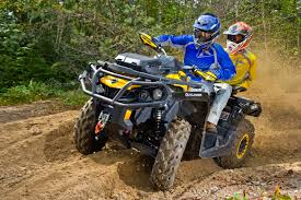 mudding four wheelers dirt trax online exclusive editorial photos episodes and