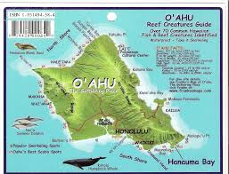 Tax Map Key Oahu Fast Secrets For North Shore Oahu The Inside Tra