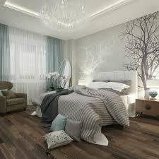 décoration mur chambre à coucher chambre coucher deco mur a papier peint cr er de newsindo co