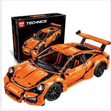 matchbox porsche 911 gt3 porsche 911 gt3 rs u2013 yours for 70 u2026 u2026 musings from my garage